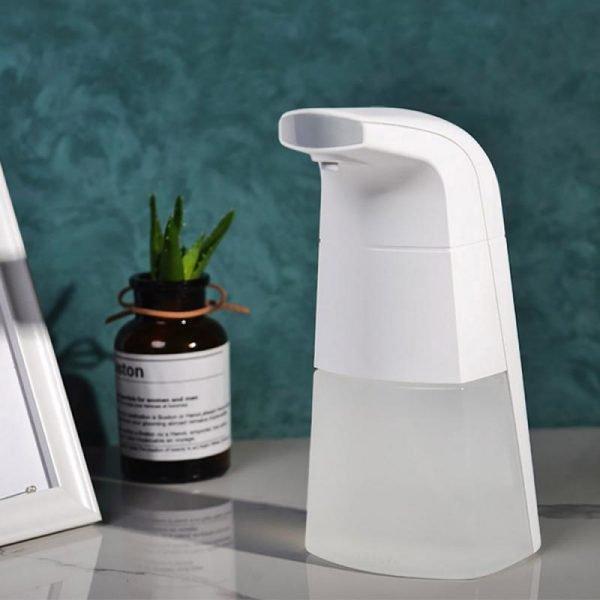 Infrared Motion Sensor Liquid Dispenser for Sanitizer or Soap